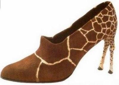 migliore qualità a basso costo buona consistenza colori armoniosi sconto fino al 60% la più grande selezione scarpe ...