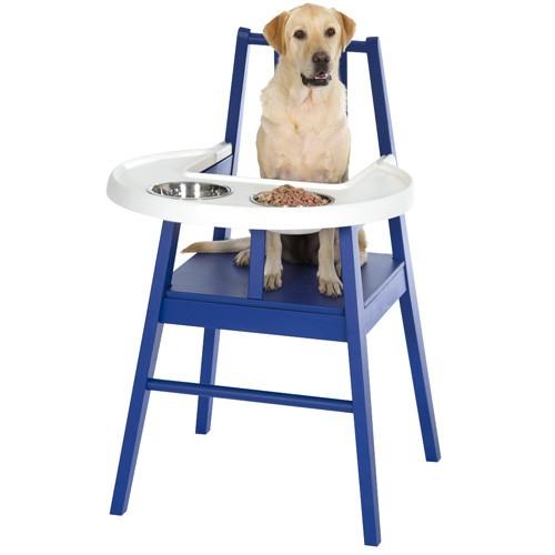 Seggiolone per cani by Ikea  VANITY FARM