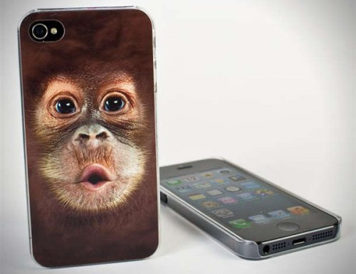 notizie animali, notizie divertenti, notizie strane, notizie commoventi, cover per iPhone, snartphone, cover per iPhone con animali, animali domestici, animali selvaggi, animali esotici
